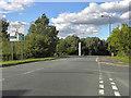 SJ7896 : Trafford Park by David Dixon