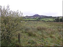 C3838 : Meenamalagh Townland by Kenneth  Allen