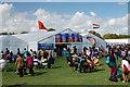 TQ9485 : Ganesh Festival by John Myers