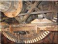 TQ3013 : Inside Jill by Oast House Archive