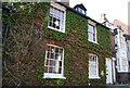 TQ9220 : Cottage, Mermaid St by N Chadwick