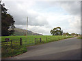 SD6791 : The lane to Garsdale Bridge from the A684 by Karl and Ali
