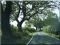 SJ3274 : Mudhouse Lane by Colin Pyle