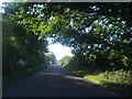 TL0317 : Buckwood Road, Kensworth by David Howard