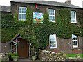 NY5052 : The Pheasant Inn, Cumwhitton by Rose and Trev Clough
