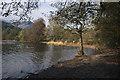 SD3197 : Waterhead Coniston by Ian Greig