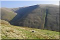 SD6596 : View SE from Bram Rigg by Ian Taylor