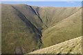 SD6696 : Head of the Calf Beck valley by Ian Taylor