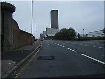 SJ3391 : Waterloo Road by Colin Pyle
