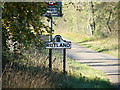 TF0014 : Welcome to Rutland by Ian Paterson