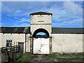 SD8351 : Demesne Farm Outbuildings by Chris Heaton