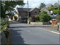 SX8856 : Orange Way in Devon and Torbay (14) by Shazz