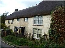 SX8659 : Orange Way in Devon and Torbay (33) by Shazz