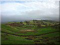 SD6590 : The foot of Dentdale by Karl and Ali