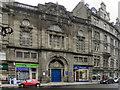 NO4030 : Gilfillan Memorial Church, Dundee by David Dixon
