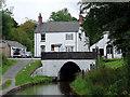 SJ5778 : Preston Brook Tunnel, Cheshire by Roger  Kidd