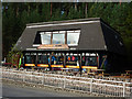 NH8911 : Active Aviemore by Phil Champion
