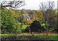 SD4961 : Williamson Park, Lancaster by Ian Taylor