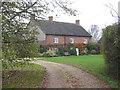 SJ6163 : Bawk House by Dr Duncan Pepper