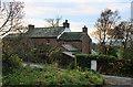NY5636 : Dene House by Peter McDermott