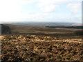 NX4170 : Rig of Glenmalloch by CBL
