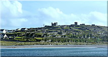 L9802 : Inis Oírr Island by louise price