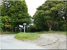 SU6017 : South Downs Society Green Travel Walks Week (221) by Basher Eyre