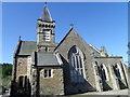 NO0840 : Caputh Parish Church by Maigheach-gheal