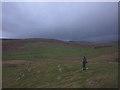 SD7770 : Silurian ridge, Crummackdale by Karl and Ali