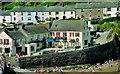S6800 : Dunmore East (1) by Albert Bridge