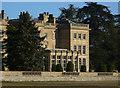 SK5721 : Prestwold Hall by Alan Murray-Rust