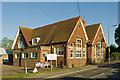 TQ3142 : Redehall Prep School by Ian Capper