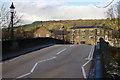 SE1565 : Pateley Bridge by Mark Anderson