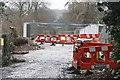 SU6078 : The New Bridge by Bill Nicholls