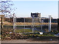 SJ9208 : Water Works Site by Gordon Griffiths