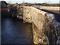 SY8487 : Wool Bridge by Colin Smith