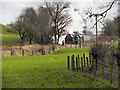 SD7913 : East Lancashire Railway, Burrs Country Park by David Dixon