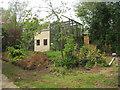 TL5546 : Linton Zoo by Enttauscht