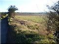 TQ5670 : Darent Valley from Roman Villa Road by Marathon