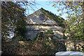 TL5666 : Unused chapel, Reach by Hugh Venables