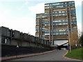 SP0483 : Muirhead Tower, University of Birmingham by Phil Champion