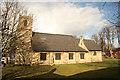 SK9769 : St.Botolph's church by Richard Croft
