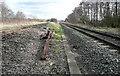 SP6814 : Towards London by Graham Horn