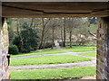 NZ3067 : View of Bridge by Christine Westerback