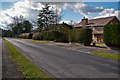 TQ2651 : Brightlands Road by Ian Capper