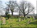 TG0805 : St Mary's Church, Carleton Forehoe, Norfolk, UK by Jeremy Osborne