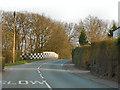 SJ6496 : Broseley Bridge by David Dixon