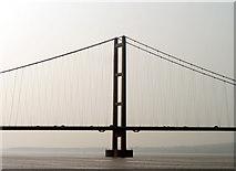 TA0223 : Bridge Symmetry by Andy Beecroft