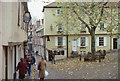 TG2308 : Elm Hill, Norwich by Christopher Hilton