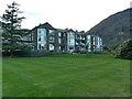 NY3817 : Inn on the Lake, Glenridding by Alexander P Kapp